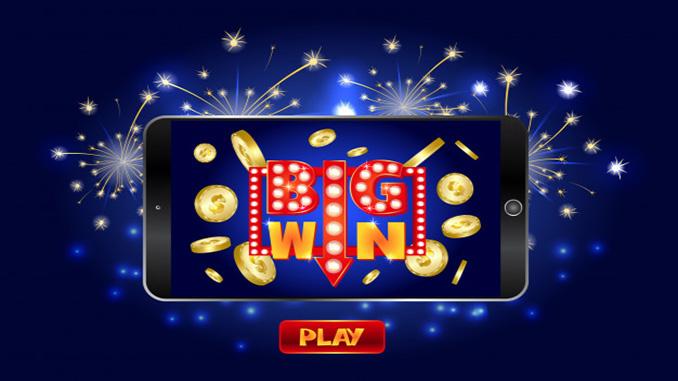 3 Taktik Main Game Slot Online Mudah Menang
